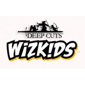 WizKids Deep Cuts